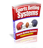 Thumbnail Sports Betting Systems