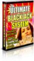 The Ultimate Blackjack System