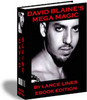 Thumbnail David Blaine Mega Magic
